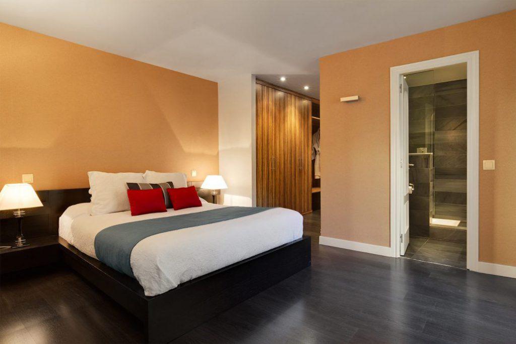 Nosostros-pisos-en-alquiler-puerta-del-sol-vanrays-12