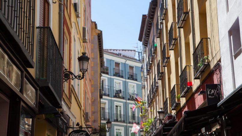Apartamentos-turisticos-Calle-Barcelona-c (2)