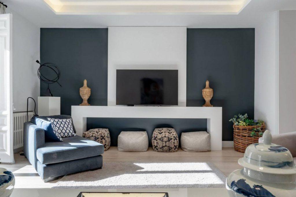 Alquiler-pisos-en-recoletos I-vanrays (4)